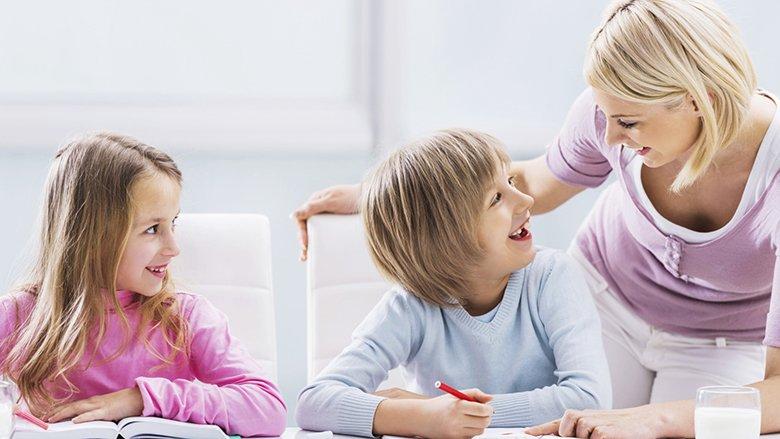 Gjashtë premtimet që kurrë nuk guxoni t'ia bëni fëmijës