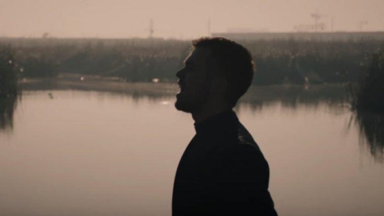 """Yll Limani dhe 2po2 ndezin """"Dritat"""" (Video)"""
