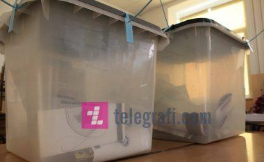 PZAP anulon vendimin e KQZ-së për moscertifikim të kandidatëve të Listës Serbe në katër komunat veriore
