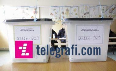 Cakolli: Zgjedhjet në komunat veriore mund të mbahen edhe pa Listën Serbe