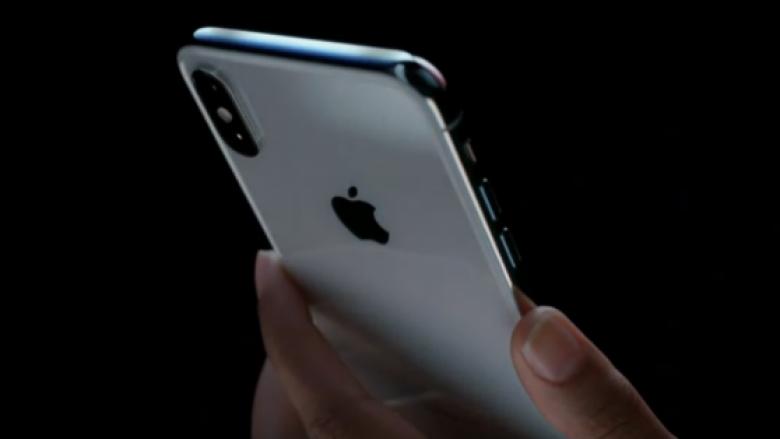 Vitin e ardhshëm vijnë tre iPhone të ri?