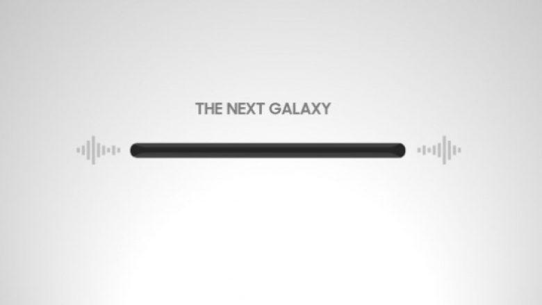 Galaxy S9 vjen me mikrofona stereo
