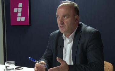 Bulliqi rithekson: Kosova humb territor, mbetet në dorën e deputetëve miratimi ose rrëzimi i Demarkacionit (Video)