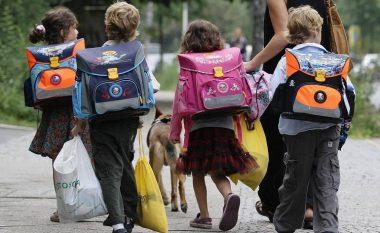 Pushimi dimëror i nxënësve shtyhet në janar (Video)