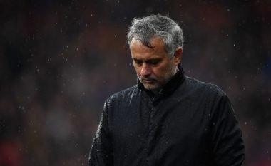 Analiza para derbit United vs City: Master Plani i Mourinhos për ta mposhtur Cityn