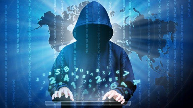 Sulmet kibernetike vlejnë për të gjithë, edhe kompanitë e vogla janë shënjestër e hakerëve (Foto)