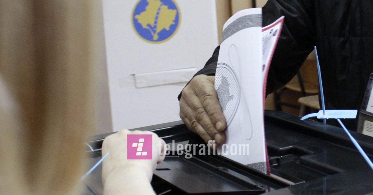 KQZ: Pasi të shpallen zgjedhjet e bëjmë planifikimin e buxhetit