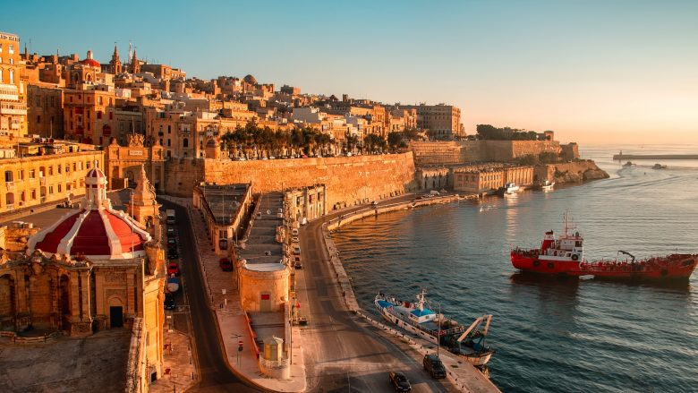 Shteti më i vogël i BE-së, shtatë kuriozitete që ndoshta nuk i dini për Maltën