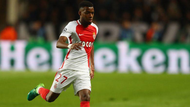 Arsenal hap thesin për afatin kalimtarë të janarit