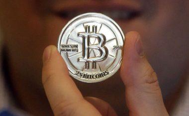 """Mashtrimi me """"bitcoin"""", një grua nga Pakistani rrezikon 30-vjet burg në SHBA"""