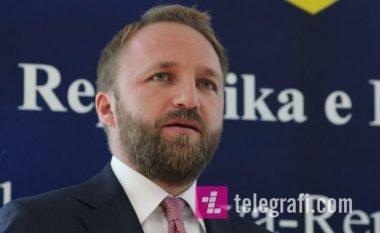 Ministri Tahiri: Albin Kurti, mohuesi më i madh i Republikës së Kosovës