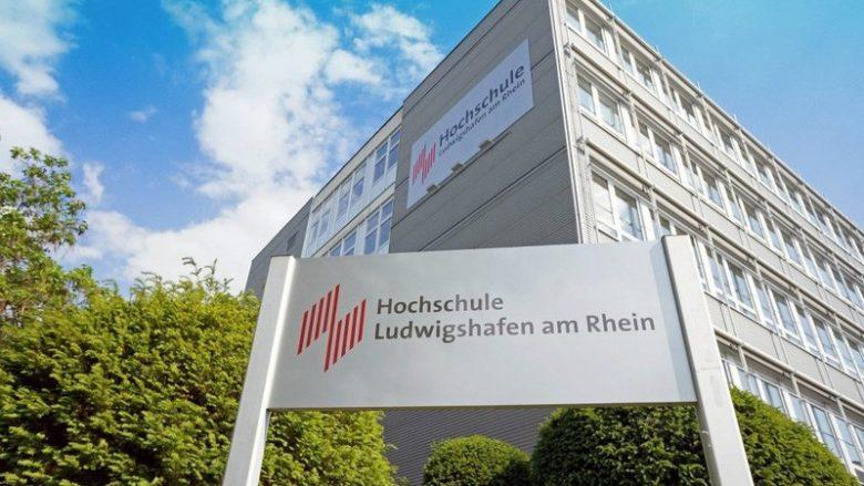 Si të studioni në Gjermani me bursë të plotë?