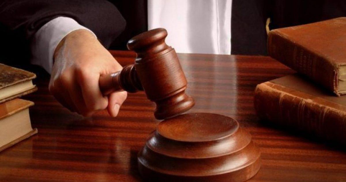 Apeli i kthen në gjyq ish-drejtuesit e Telekomit