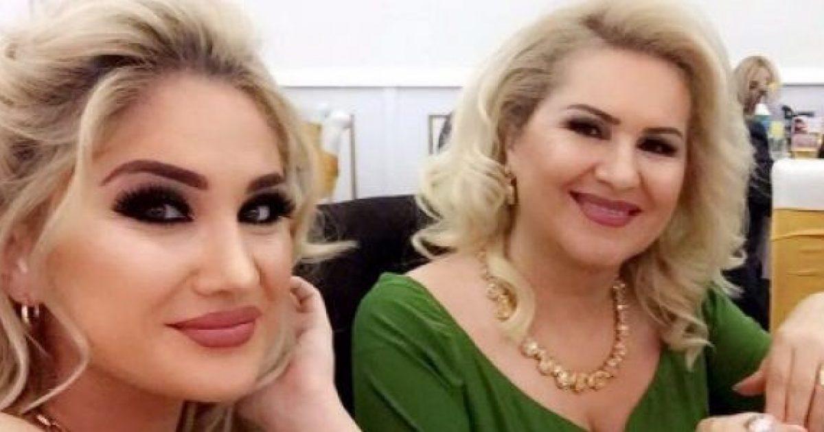 Engjëllusha Salihu pret që i dashuri i saj të jetë përkrahësi më i madh – mani e ka blerjen e bikinive