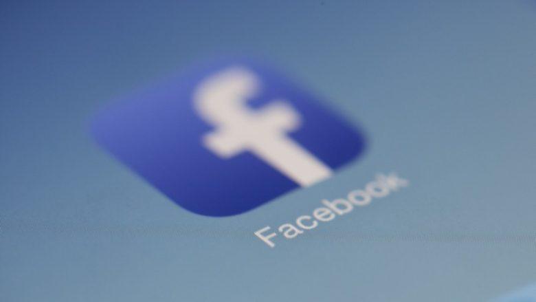 Facebook ka gjetur një mënyrë të re për luftimin e lajmeve të rreme