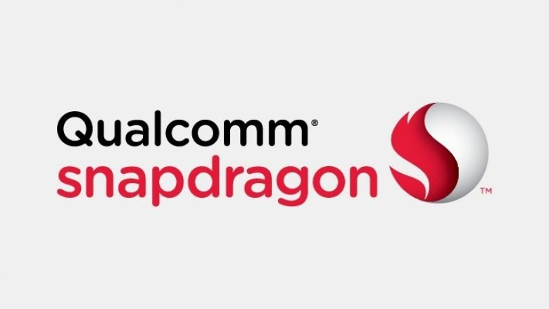 Qualcomm prezanton Snapdragon 845