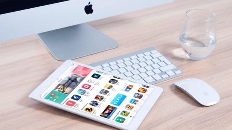 Apple do të kombinojë aplikacionet për iPhone, iPad dhe Mac