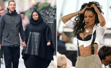 Trajnerja e Janet Jackson zbulon se si ka arritur të heqë më shumë se 30 kilogramë pa kardio-ushtrime