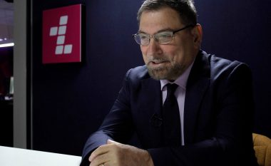 Lajçi: Nuk ka ndarje në Vetëvendosje, problemet do të zgjidhen (Video)
