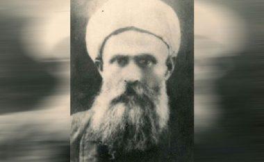 """Legjenda për shqiptarin që e """"ndërtoi fluturaken e parë, para vëllezërve Wright""""! (Video)"""