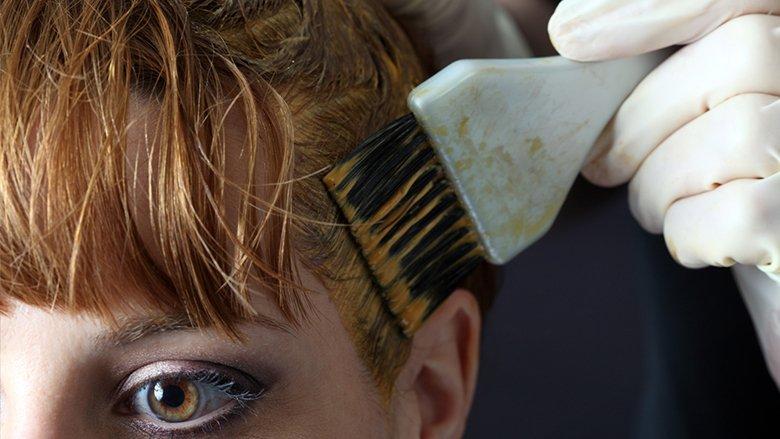Dhjetë gjëra për të cilat çdo femër duhet patjetër të ketë kujdes nëse dëshiron ngjyrë më të errët të flokëve