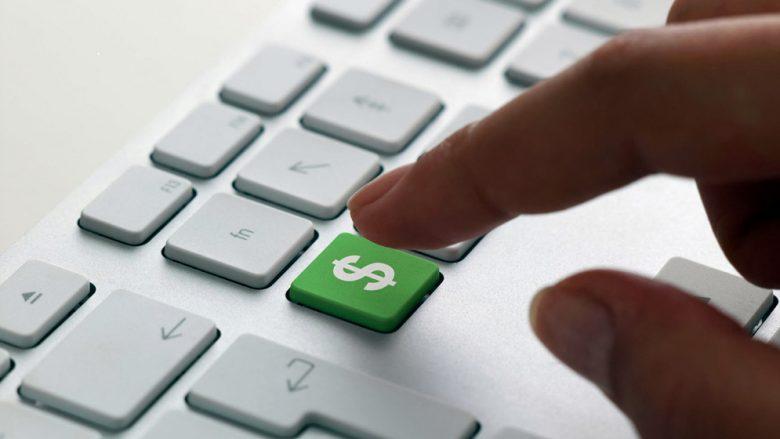 20% e britanikëve nuk kanë aftësi digjitale, as sa për ta ngarkuar një CV online