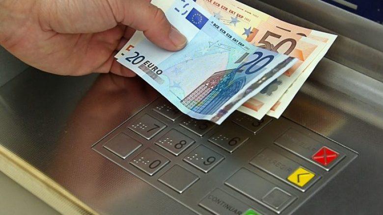 Rritja e pagave rrezikon hapjen e vendeve të reja të punës