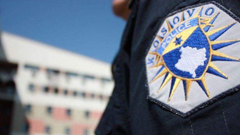 Policia e Kosovës thotë se nuk ka prani të njësive serbe në veri