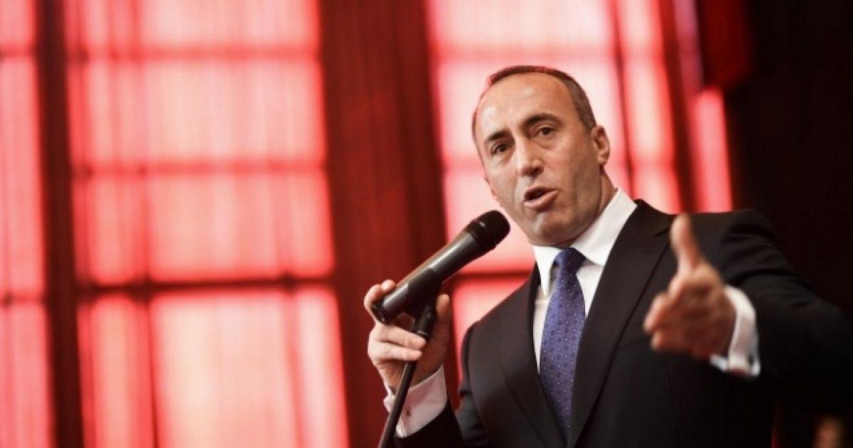 Kryeministri Haradinaj uron xhudistet për medaljet e fituara në Tel Aviv