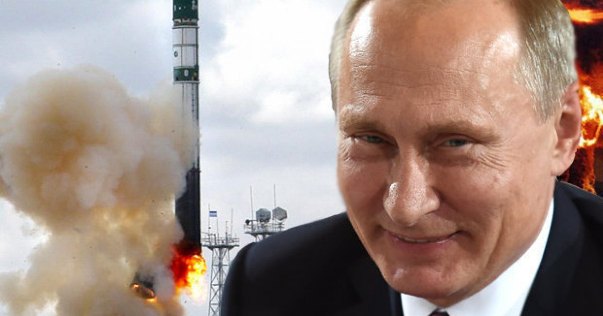 alarmi-vjen-nga-nato-putin-po-i-fsheh-raketat-e-ndaluara-ato-mund-te-shkaterrojne-evropen-brenda-disa-minutave