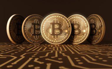 Njerëzit i lënë hipotekë shtëpitë e tyre për të investuar në Bitcoin