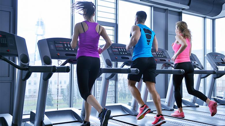 Jeni duke humbur motivimin për të vrapuar? Motivohuni me këto katër këshilla