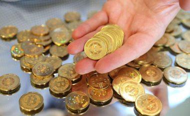 Qindra qytetarë të Kosovës investojnë në bitcoin (Video)