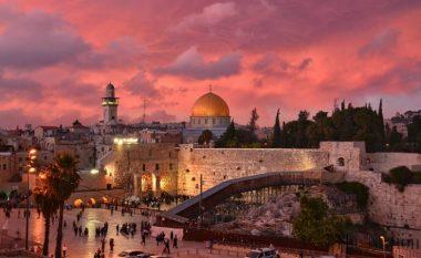 Nga Herodi, tek Sulejmani i Madhërishëm: Jerusalemi, pesë personazhet që i dhanë formën një qyteti