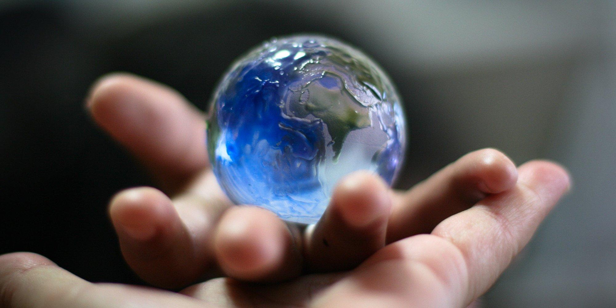 Risultati immagini per wereld verbeteren