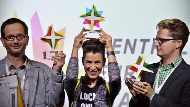 Kosova pranohet në Eurovizionin e Bizneseve
