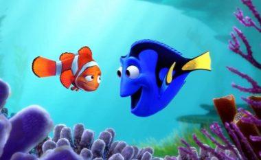 Dymbëdhjetë filmat e animuar të Pixar-it që kanë një kuptim të thellë psikologjik dhe përçojnë mesazhe të veçanta (Foto)