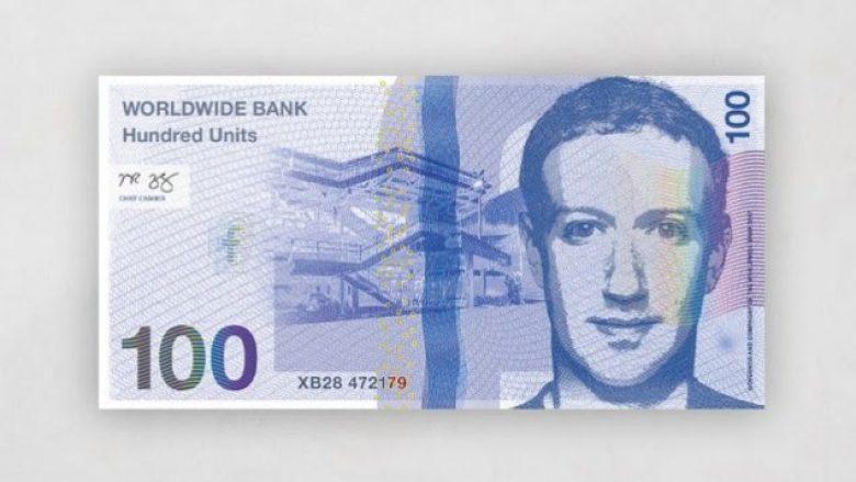 Zuckerberg buzëqesh: Sa kushton një like?