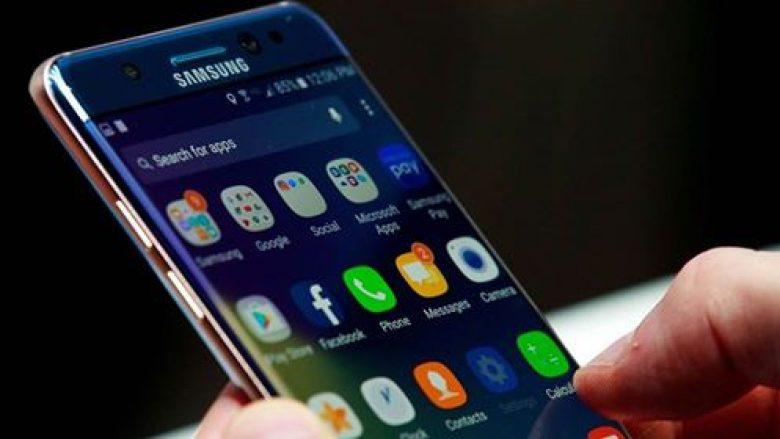 Dy e treta e popullatës në mbarë botën zotëron një telefon mobil