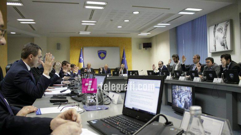 Qeveria i hapë rrugë nënshkrimit të marrëveshjes mbi 1 milion euro, mes MSH-së dhe Qeverisë Japoneze
