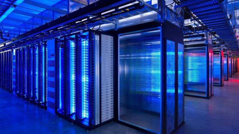 KE do të ofrojë 1 miliard euro për zhvillimin e superkompjuterëve