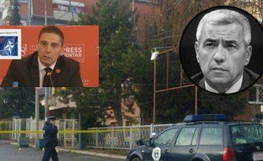 Dalin përgjimet e politikanëve serbë pas vrasjes së Ivanoviqit, ata përmendin emra (Video)