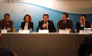 Kosova merr zyrtarisht kryesimin e CEFTA-s, këto janë prioritet e ministrit Hasani