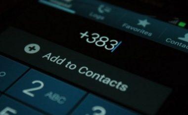 Nga fundi i qershorit operatori mobil serb në veri do ta përdorë kodin +383 (Video)