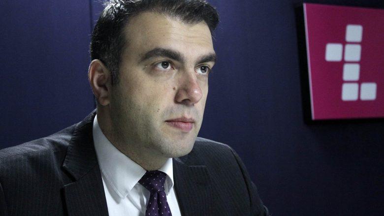 Shqipëria me shumë barriera për bizneset nga Kosova