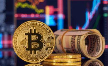 Analisti i Wall Streetit që paralajmëroi rënien e Bitcoinit në vitin 2018 jep parashikimin e tij për vitin 2020