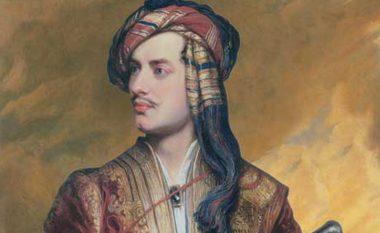 Shqiptarët janë trima, të ndershëm e besnikë dhe kanë veshjet më të bukura në botë!
