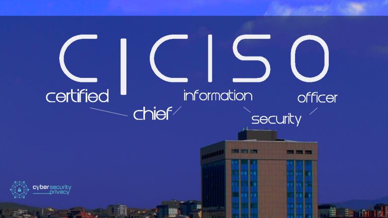 """Përsëri në Prishtinë zë vend konferenca më e madhe në Ballkan """"Cyber Security and Privacy"""", 24-26 Janar 2018 (Foto)"""