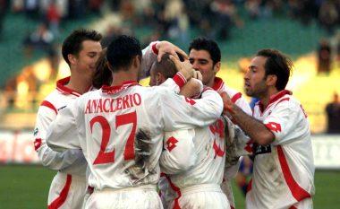 Goli kundër Interit që e bëri Cassanon të famshëm si 17-vjeçar (Foto/Video)