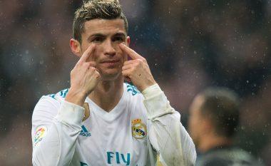 Tjetër hap mbrapa nga Reali, mposhtet nga Villarreali në Santiago Bernabeu (Video)